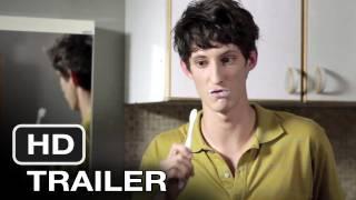 J'aime Regarder Les Filles (2011) Movie Trailer HD - TIFF