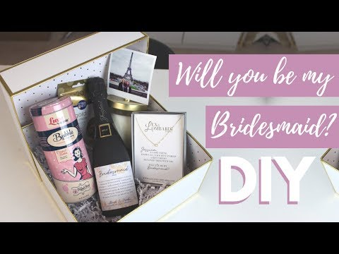 diy will you be