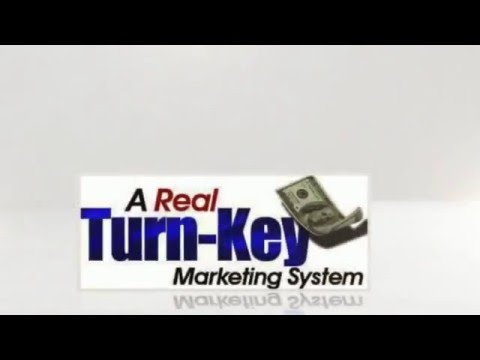 Traffic Network Takeover –  New Money Making System