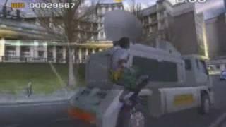 DEMO Play 2 -1- Airblade