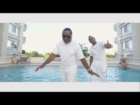 AZMA - GaraGasha ft. Jongwe (Sugu) , Izzo Bizness & Abela Music