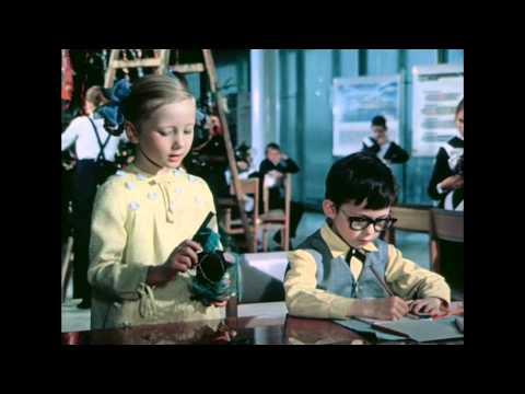 Новогодние приключения Маши и Вити Megogo.net Онлайн-кинотеатр