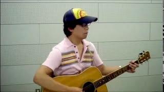 リクエストを頂き、以前にライブでは歌ったこともあるのですが、ボディ...