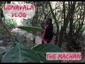 Travel VLOG   The  Machan   Lonavala   Room tours   SoCurvySoClassy   Sonam Kanoria Poddar