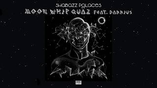 Play Moon Whip Quäz (Featuring Darrius)