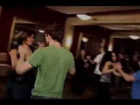 Salsa for Beginners Instructional DVD by Toronto Dance Salsa