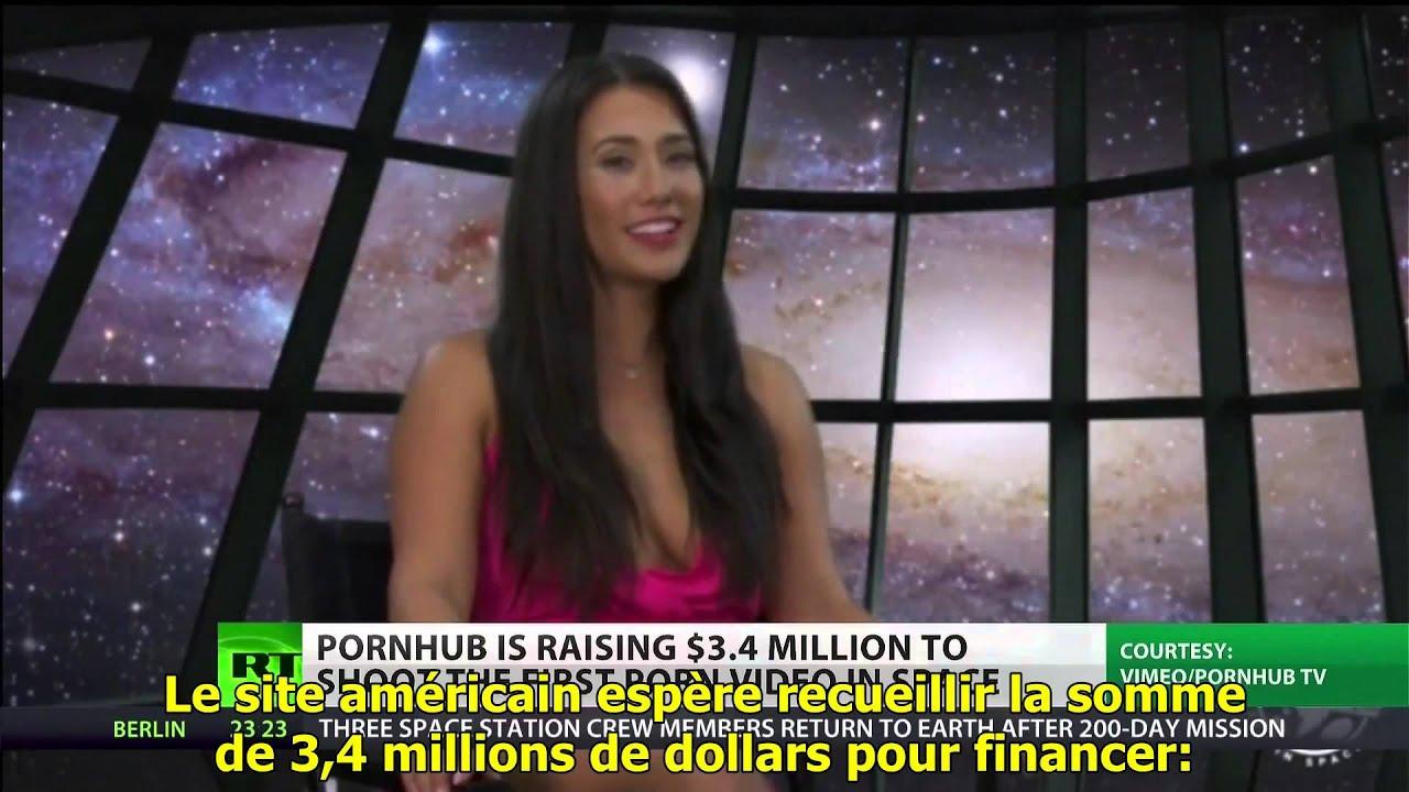 You tube pour porno grosse bite à venir
