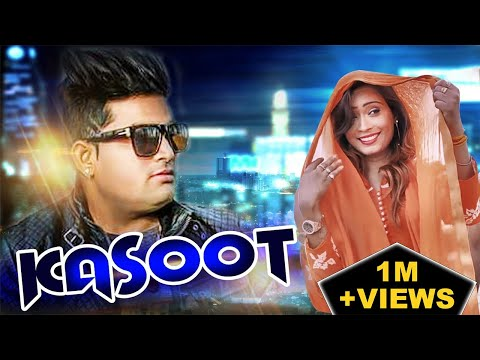 Raju Punjabi New Song || Kasoot ||  Dj Hit Song || Haryanvi Song Haryanvi || Gk Record Haryanvi