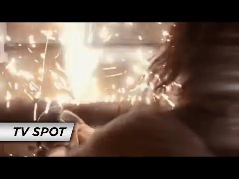 SAW VI (2009) - '6' TV Spot #1