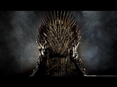 Deaths of Game of Thrones Heroes (2K Sub. Special)