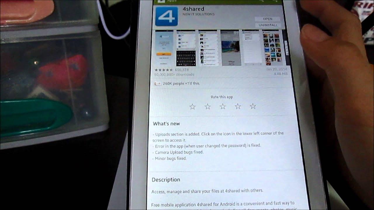 Скачать survivalcraft 2 2. 1. 14. 0 для android.
