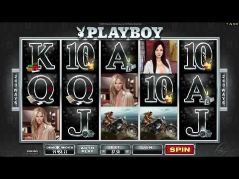 Video Casino games downloads free