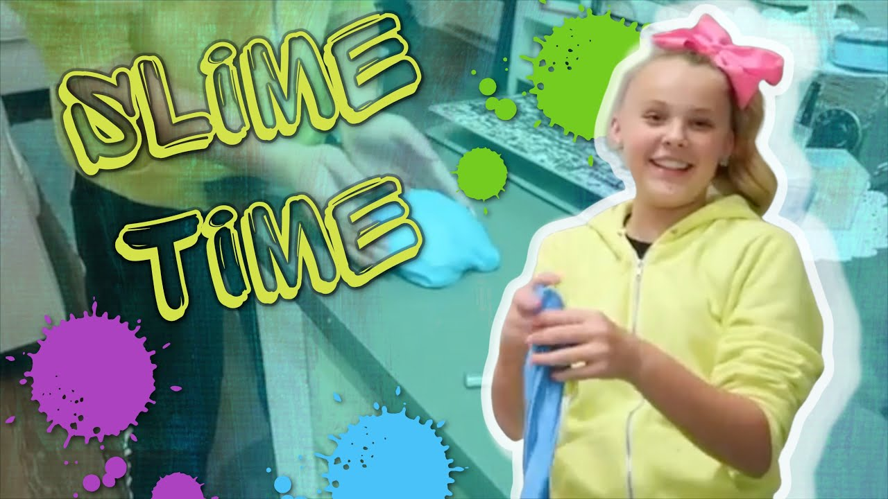 MAKING A SLIME FACTORY!!!