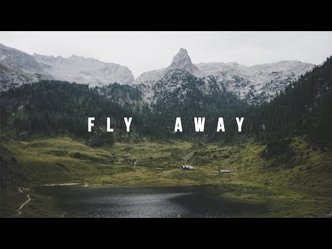 FLY AWAY - A SHORT TRAVEL MOVIE