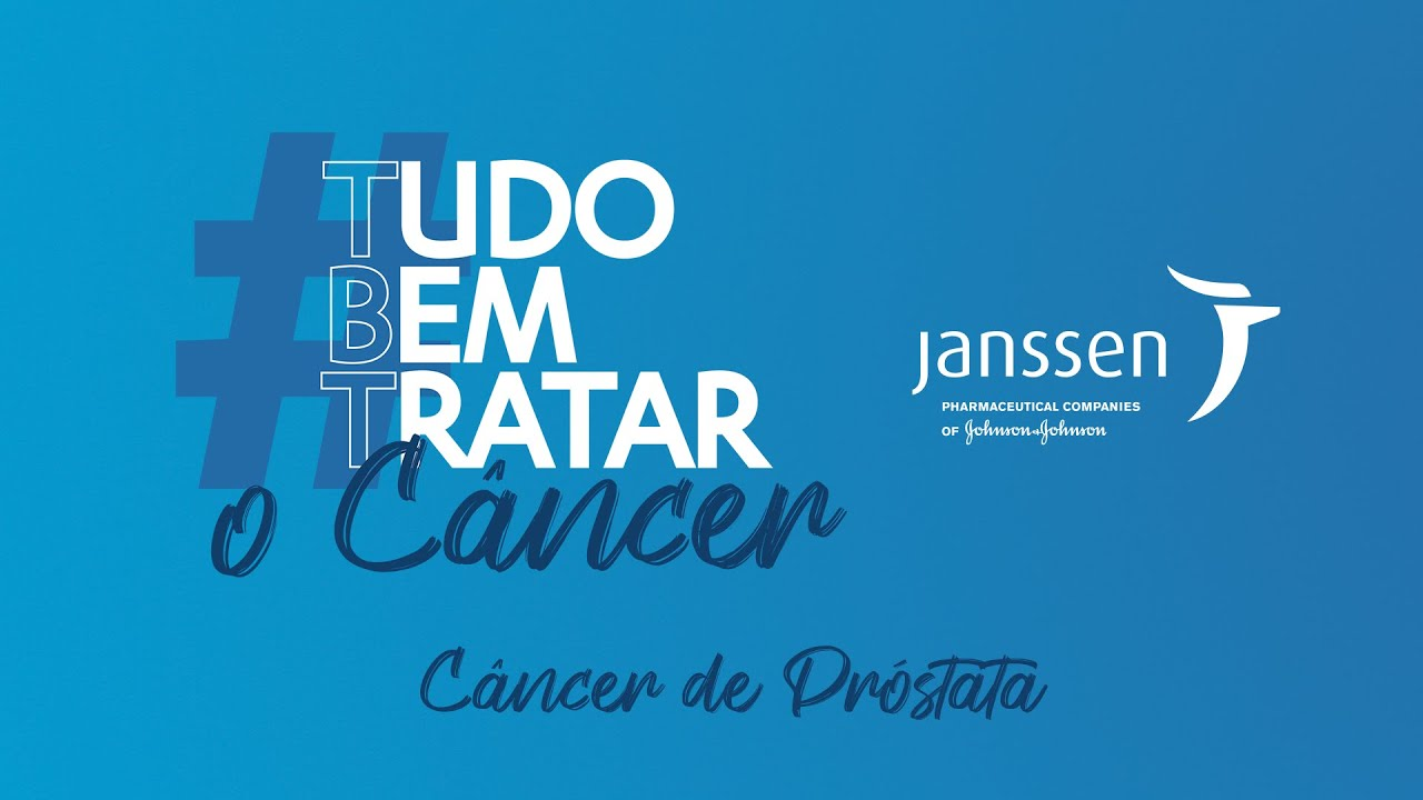 cancer de prostata janssen