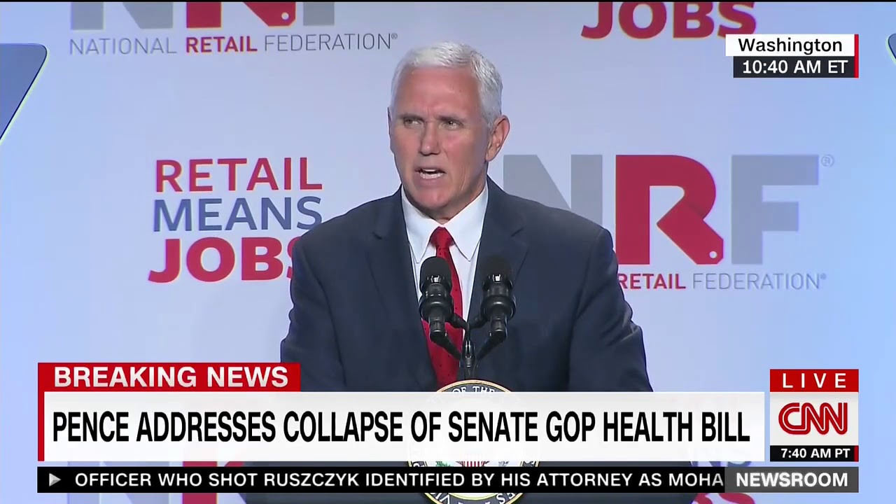 pence-rips-congress-over-failure-to-repeal-obamacare