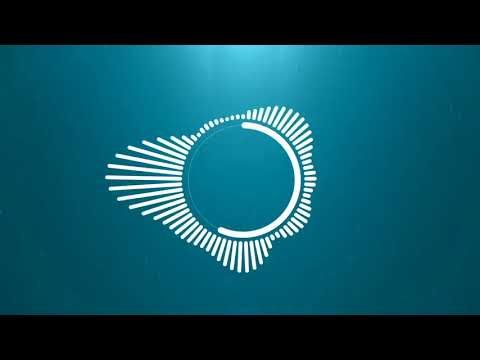 Spazz Cardigan - Marlboro Lite [No Copyright Music]