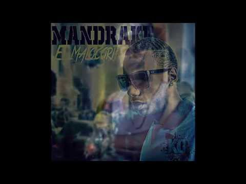 Mandrake - Freestyle 9 (Rip Quimico Ultra Mega) HD 2015 - 2016 RyD_
