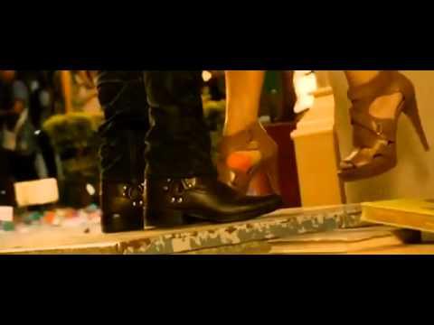 Haal E DilMurder 2 Full Song HD