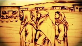 Hz. Musa ve Hz. Hızır - Dini Hikayeler - TRT Avaz