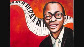 Blues For The Night Owl by The Ramsey Lewis Trio