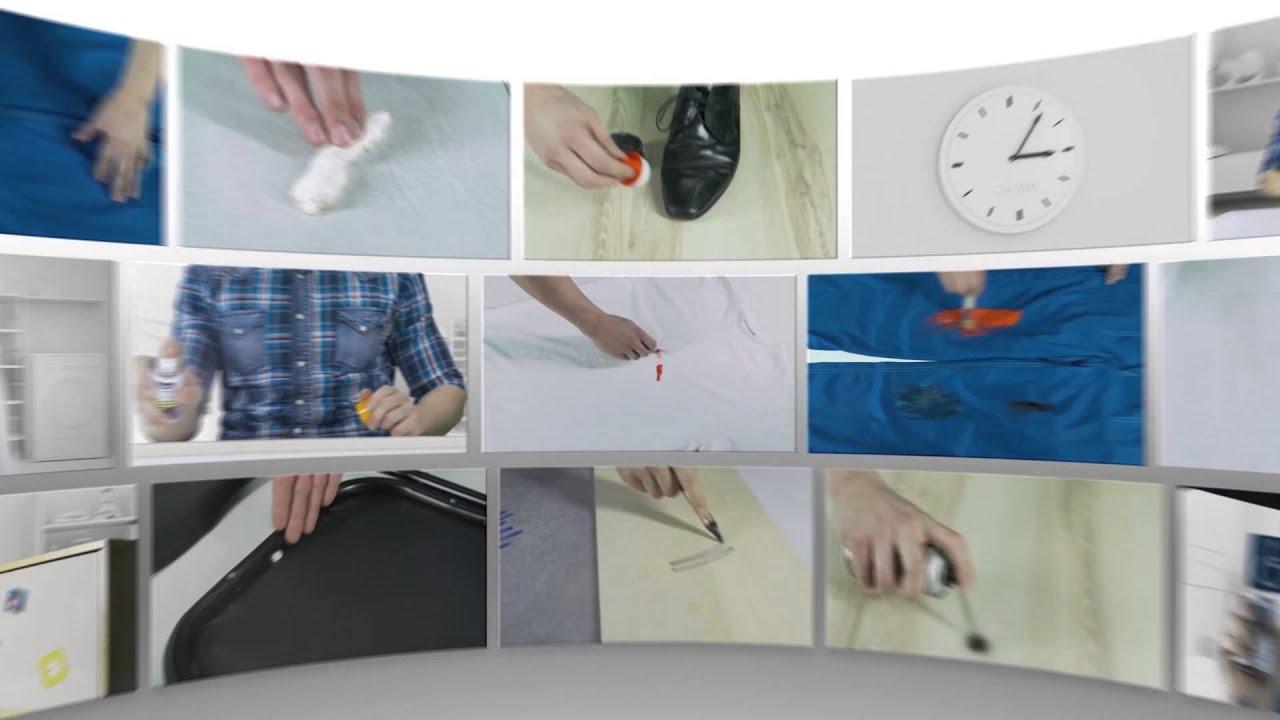 Enlever tache rouille vetement comment enlever la rouille ou les traces de dodorant with - Enlever trace de rouille ...