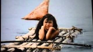 DYESEBEL 1996 PART 2