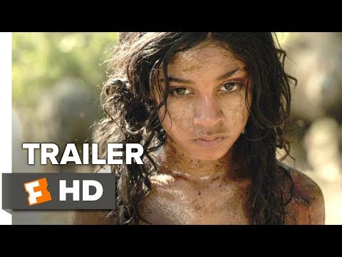 Mowgli Trailer #1 (2018) | Movieclips Trailers thumbnail