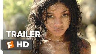 Mowgli Trailer #1 (2018)   Movieclips Trailers