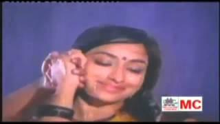 Pon Vaanam Panneer thoovuthu Indru Nee Naalai Naan mp4   YouTube 360p