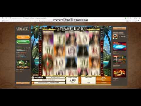 играть буран казино