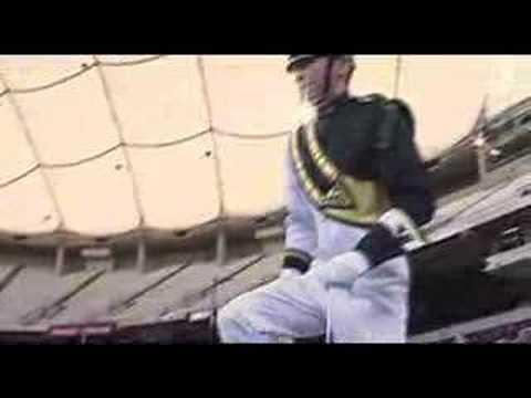 The Pride of Broken Arrow - Documentary