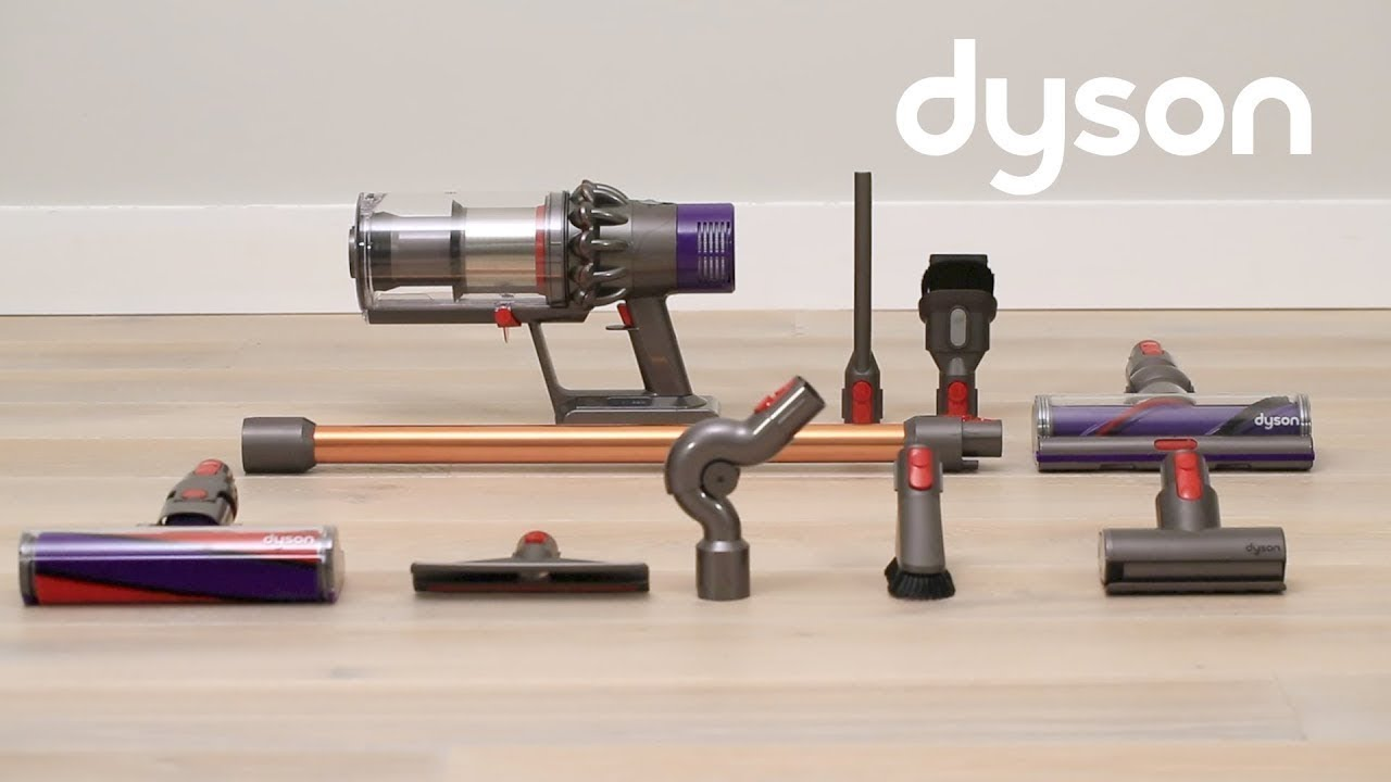 dyson cyclone v10 cord free vacuums getting started us. Black Bedroom Furniture Sets. Home Design Ideas