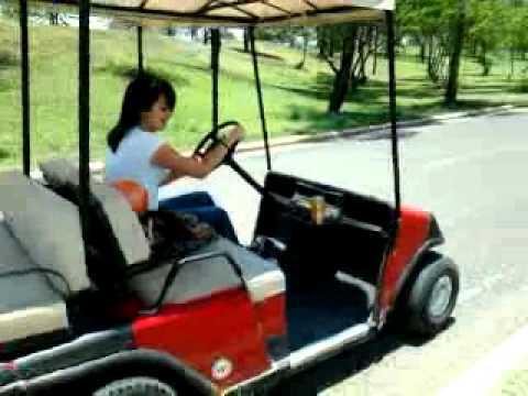 elige mejor 60% de descuento Cantidad limitada nada mas rapido qq' ese carrito de golf