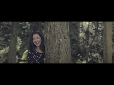 Five Days North - Won't Stop for Nothing [Official Video]