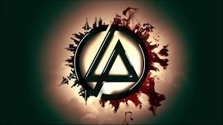 [SpeedArt] Linkin Park Logo (Tribute to Chester Bennington)