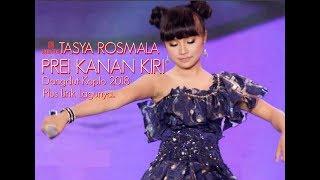 Tasya Rosmala - Prei Kanan Kiri ( Dangdut Koplonya Indonesia 2018 )