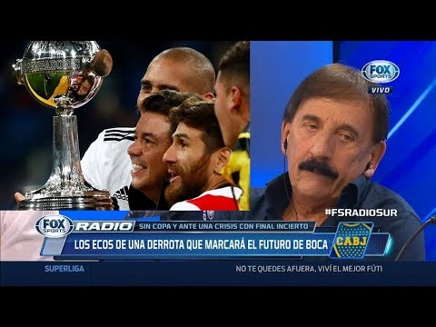 Image Result For Ao Vivo Vs Online Vivo Directo On Which Channel