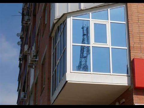 Пластиковые окна зеркальные отзывы готовые пластиковые окна для дачи недорого