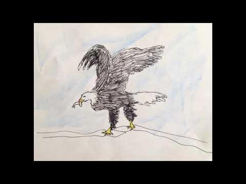 Kevin Drumm - October (Early Warning) [Full Album] Mp3