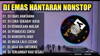 Download lagu Dj Tiktok 2021 full Album | Dj Emas Hantaran 2021  Remix full bass Viral tiktok