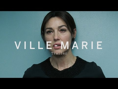 VILLE - MARIE Trailer | Festival 2015
