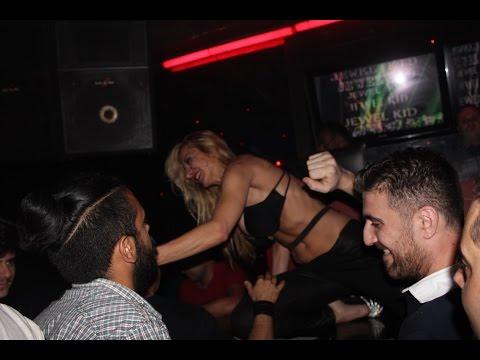 Sky fuego hard entemente con corrado fumagalli sexy bar nadia mori - Diva futura l avventura dell amore ...