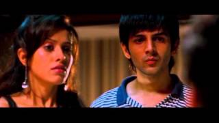 The Liquid Outburst |  Pyaar Ka Punchnama