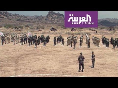 تنامي ممارسات الحوثيين بنشر الأفكار الطائفية  - نشر قبل 5 ساعة
