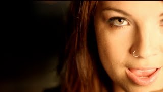 Carrie Underwood - Blown Away - Official Music Video Cover by Jess Moskaluke - on iTunes
