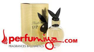 VIP perfume for women by Playboy from Perfumiya