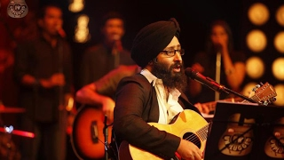 Gambar cover Challa Reprise - Rabbi Shergill - Unplugged Version 2017