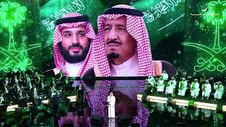 Majid Al Muhandis  … Anta Malk - Jaddah 2019 | ماجد المهندس … أنت ملك - جدة ٢٠١٩