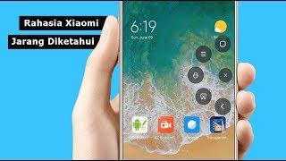 Download lagu 10 Tips Rahasia Xiaomi Jarang Diketahui Orang
